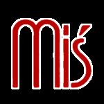 Bar Miś